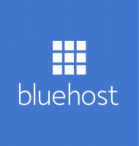 Cheapest BlueHost Hosting $2.95 Per Month
