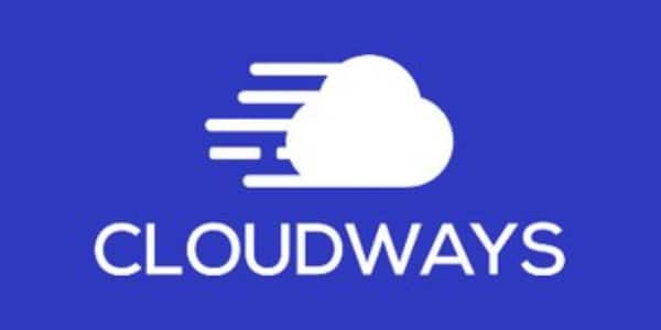 Cloudways Coupon Free