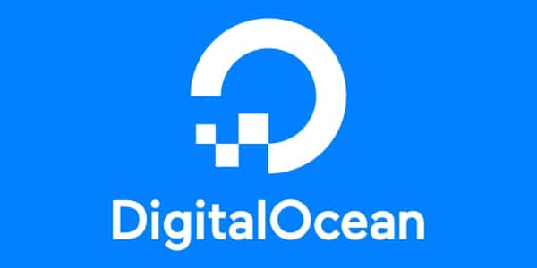 DigitalOcean FREE Coupon