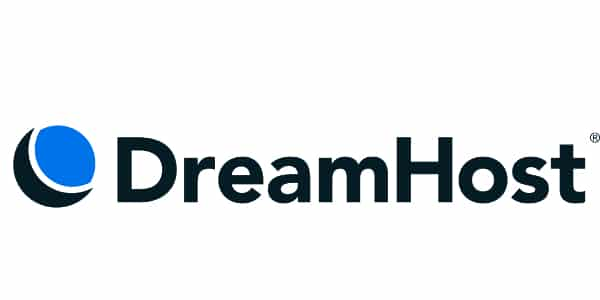 DreamHost FREE Coupon