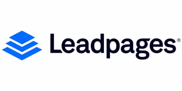 Get LeadPages Account for FREE