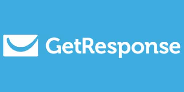 Get Response FREE Email Marketing
