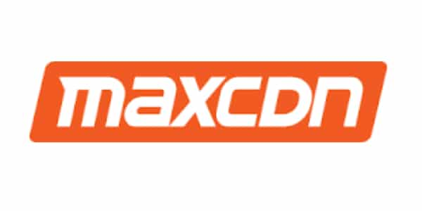 MaxCDN FREE Account Coupon