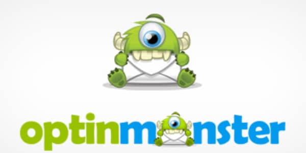 OptinMonster FREE Discount Code