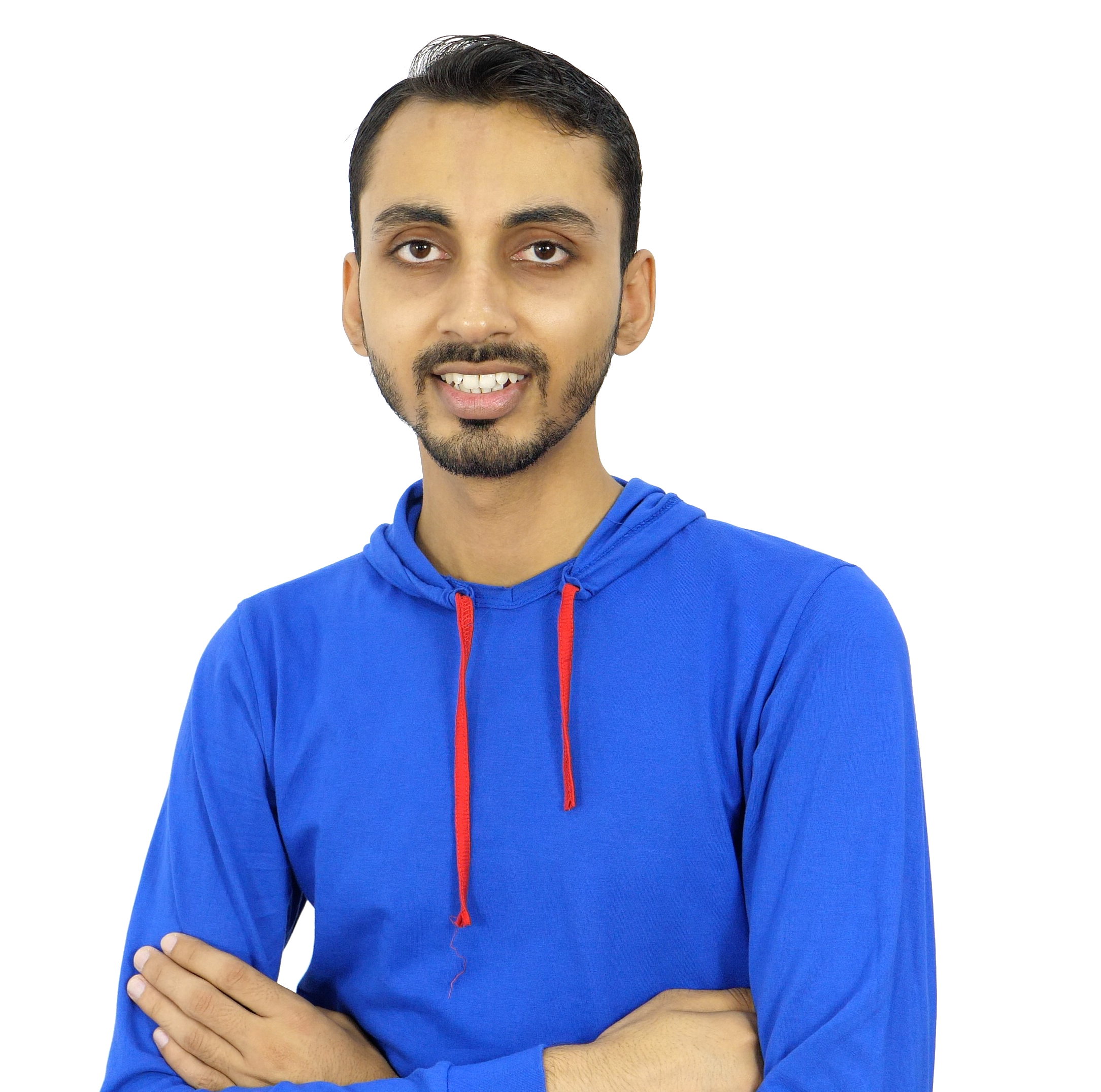 Rahul Dubey Online - Learn Digital with Rahul