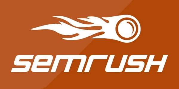 SEMRush FREE Account Coupon Code