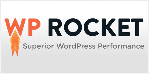 WP Rocket Coupon Code