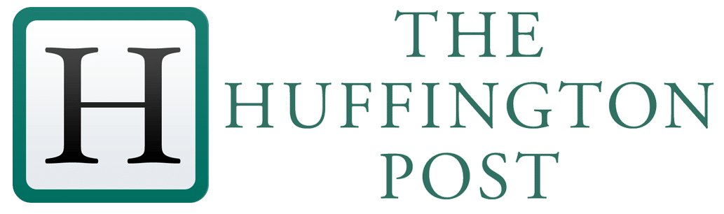 Rahul Dubey seen on Huffington Post