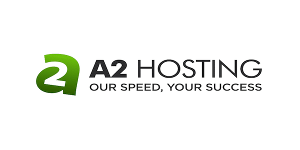 Best Hosting for Speed