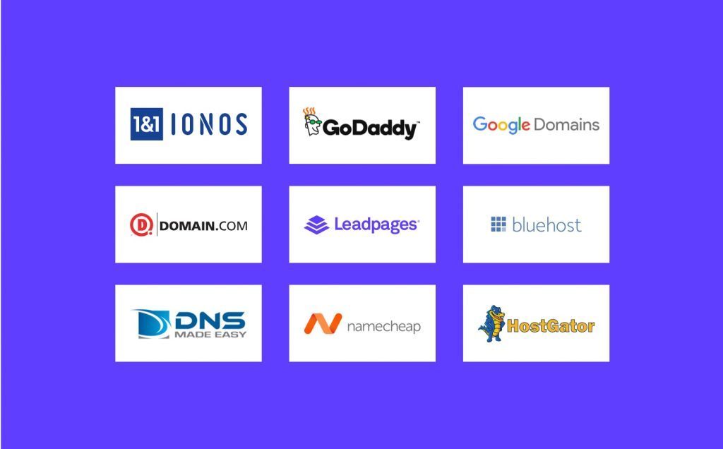 Create and Publish High Converting Landing Pages using LeadPages Sites