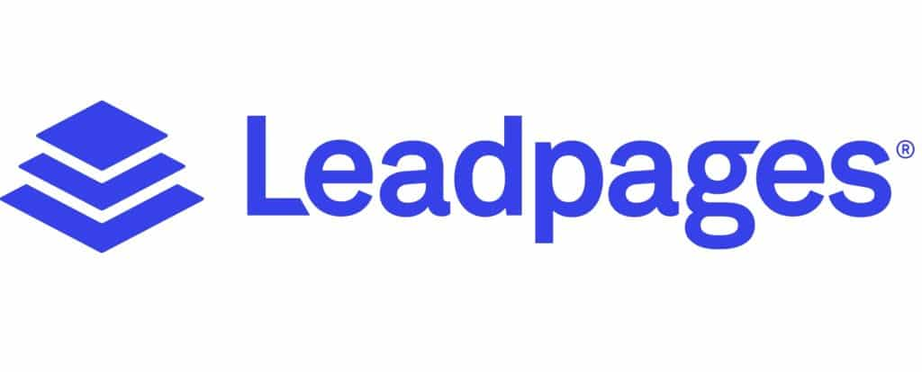 LeadPages Sites Builder - What is LeadPages and What is LeadPages Sites